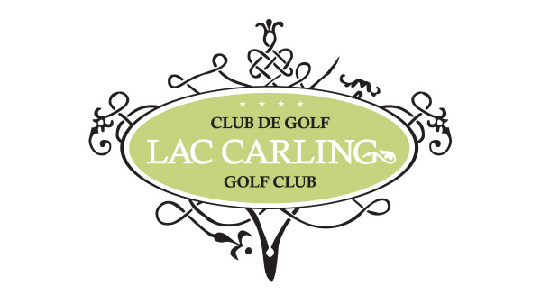 Club-de-Golf-Carling-2020.jpg