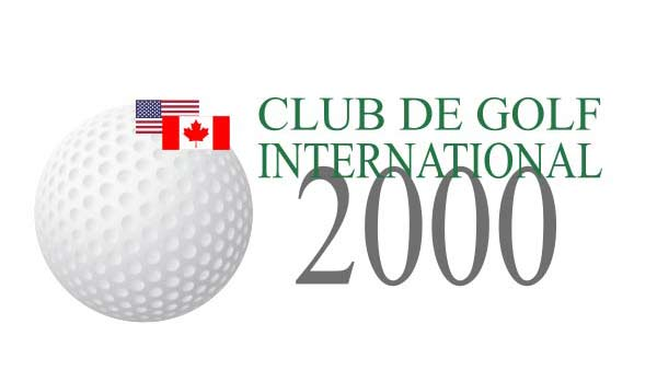 Club-de-golf-International-.jpg