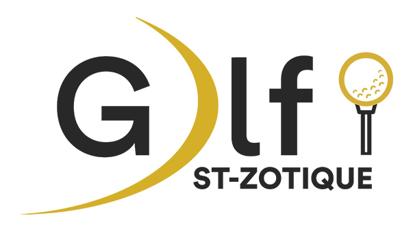 Golf-St-Zotique_web.jpg
