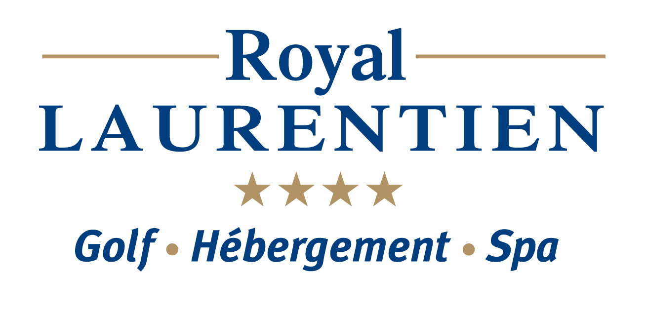 logo royal laurentien.jpg