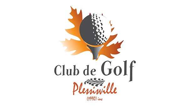 Club-de-golf-Plessisville.jpg